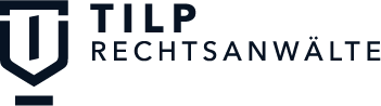 TILP_Logo_